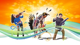 National Aboriginal Peoples Day